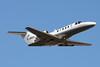 F-HRSC Cessna 525A CitationJet 2+ c/n 525A-0355 Palma/LEPA/PMI 14-06-16