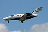 F-HIBF Cessna 510 Citation Mustang c/n 510-0262 Paris-Le Bourget/LFPB/LBG 15-06-17