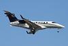 F-HMML Embraer EMB-505 Phenom 300 c/n 50500247 Paris-Le Bourget/LFPB/LBG 10-06-15