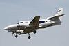 F-GLPT Swearingen SA.226T Merlin III c/n T-298  Paris-Le Bourget/LFPB/LBG 10-07-16