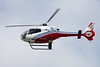 F-HDFL Eurocopter EC120B Colibri c/n 1523 Paris-Le Bourget/LFPB/LBG 16-06-17