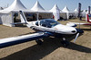 69-AEQ (F-JDHR) Tomark Aero SD-4 Viper c/n 25158 Blois/LFOQ/XBQ 02-09-18