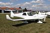 F-PSRJ Dyn'Aero MCR-4S 2002 c/n 55 Pontarlier/LFSP 21-09-19