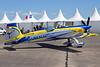 F-HXEL Extra 300SC c/n SC046 Chateauroux/LFLX/CHR 26-08-15