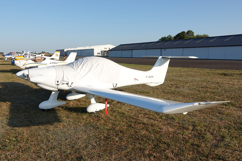 09-BC (F-JGYO) Dyn'Aero MCR-01 Banbi c/n 239 Blois/LFOQ/XBQ 31-08-19