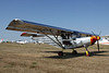 77-BCG (F-JZXX) I.C.P. MXP-740 Savannah c/n 03-09-52-130 Blois/LFOQ/XBQ 02-09-18