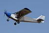 18-RA (F-JARQ) I.C.P. MXP-740 Savannah S c/n 15-11-54-0440 Blois/LFOQ/XBQ 01-09-18