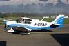 F-GPAP Robin DR.400-180 Regent c/n 741 Grenoble-Le Versoud/LFLG 06-10-12