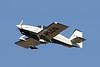 F-PLCO Van's RV-9A c/n 90847 Blois/LFOQ/XBQ 01-09-18