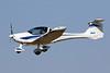 53-XM (F-JTDJ) ATEC Zephyr c/n Z1750610S Blois/LFOQ/XBQ 01-09-18