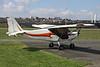 85-AFI (F-JROC) Best Off Skyranger Nynja c/n unknown Toulouse-Lasbordes/LFCL 20-03-21
