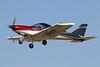 49-ZZ (F-JBPY) BRM Aero NG-5 Bristell XL8 LSA c/n 249/2017 Blois/LFOQ/XBQ 01-09-18
