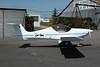 21-TK (F-JQGD) Dyn'Aero MCR-01 Banbi c/n 298 Dijon-Darois/LFGI 22-04-10