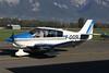 F-GGSL Robin DR.400-140B Major 80 c/n 1861 Grenoble-Le Versoud/LFLG 06-10-12