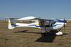 57-AQR (F-JXCS) Fantasy Air Allegro SW c/n 02-127 Blois/LFOQ/XBQ 02-09-18