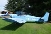62-ADS (F-JTBE) Zenair CH.601 Zodiac c/n 6-9314 Maillen/EBML 30-08-15