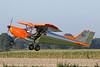 05-RQ Guerin G-1 Spyl c/n unknown Baisy-Thy/EBBY 06-09-20
