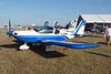 72-SR (F-JEBH) Tomark Aero SD-4 Viper c/n unknown Blois/LFOQ/XBQ 30-08-19
