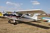 28-ARV (F-JAGP) Humbert Tetras 912CSL c/n unknown Blois/LFOQ/XBQ 01-09-18