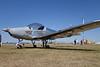 47-ZJ (F-JCES) Jihlavan Airplanes KP-2 Skyleader 200 c/n 2276303W Blois/LFOQ/XBQ 02-09-18