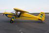 21-ZU (F-JZCJ) Humbert Tetras 912B c/n unknown Dijon-Darois/LFGI 27-09-09