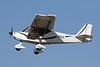 82-HY (F-JRLI) Best Off Skyranger Nynja c/n 0910967 Blois/LFOQ/XBQ 01-09-18