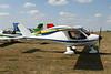 56-KL (F-JYWS) Flight Design CT SW c/n 07-04-28 Blois/LFOQ/XBQ 01-09-18