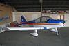 F-GSRB Robin R.2160 Alpha Sport c/n 320 Dijon-Darois/LFGI 15-06-12