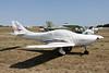 59-DRY (F-JBXV) Vanessa Air VL-3 Evolution c/n VL-3-209 Blois/LFOQ/XBQ 01-09-18