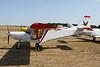 01-ABJ (F-JTHR) I.C.P. MXP-740 Savannah c/n 10-10-54-0031 Blois/LFOQ/XBQ 01-09-18