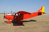 78-AEN (F-JXZO) I.C.P. MXP-740 Savannah c/n 08-02-51-680 Blois/LFOQ/XBQ 02-09-18