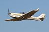 27-ZZ (F-JWXE) Aerospool WT-9 Dynamic c/n DY312/2009 Blois/LFOQ/XBQ 01-09-18