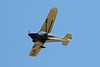 54-APX Aero Services Guepy 912S c/n 22116 Baisy-Thy/EBBY 06-09-20