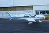 71-MC (F-JWRY) Dyn'Aero MCR-4 Pick-up c/n 135 Dijon-Darois/LFGI 05-09-11