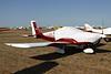 80-AEY (F-JARG) Tomark Aero SD-4 Viper c/n 0109 Blois/LFOQ/XBQ 02-09-18