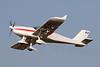 80-ACN (F-JBAL) Pennec SP-2 Gaz'Aile c/n unknown Blois/LFOQ/XBQ 01-09-18