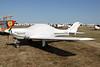 77-BCO (F-JROP) Aerospool WT-9 Dynamic c/n DY351/2010 Blois/LFOQ/XBQ 02-09-18