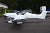 21-ACC (F-JXOZ) Dyn'Aero MCR-01 Banbi c/n 353 Dijon-Darois/LFGI 08-09-11