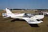 47-ZA (F-JBIR) Jihlavan Airplanes Skyleader 400 c/n 4 265287 V Blois/LFOQ/XBQ 01-09-18