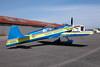 F-GODV Mudry CAP-232 c/n 32 Dijon-Darois/LFGI 22-04-10