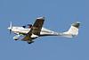 F-GUVA Diamond DA.40D-TDi Star c/n D4.012 Blois/LFOQ/XBQ 01-09-18