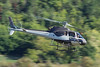 F-GHPH Aerospatiale AS.350B2 Ecureuil c/n 2365 Gap-Tallard/LFNA/GAT 05-10-12