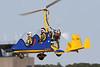 16-SI (F-JVPS) Magni M-16 tandem Trainer c/n 16085094 Blois/LFOQ/XBQ 01-09-18