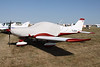 83-ATI (F-JCNA) BRM Aero NG5 Bristell XL8 c/n unknown Blois/LFOQ/XBQ 02-09-18