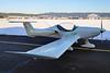 21-AIL (F-JCJM) Dyn'Aero MCR-1 Banbi c/n 295 Pontarlier/LFSP 20-11-19