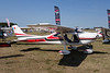 26-AIC (F-JVAL) AirLony Skylane c/n unknown Blois/LFOQ/XBQ 02-09-18