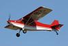 28-PL (F-JFQS) Rans S.7 Courier c/n unknown Blois/LFOQ/XBQ 01-09-18