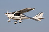 69-AEP (F-JDHP) Flight Design CT LSi c/n E-17-11-03 Blois/LFOQ/XBQ 01-09-18