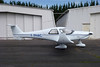 F-PHAC Dyn'Aero MCR-4S 2002 c/n 35 Dijon-Darois/LFGI 08-09-11