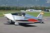 38-SS Sonex c/n unknown Grenoble-Le Versoud/LFLG 11-09-11